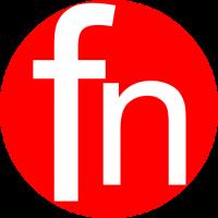 fnews512